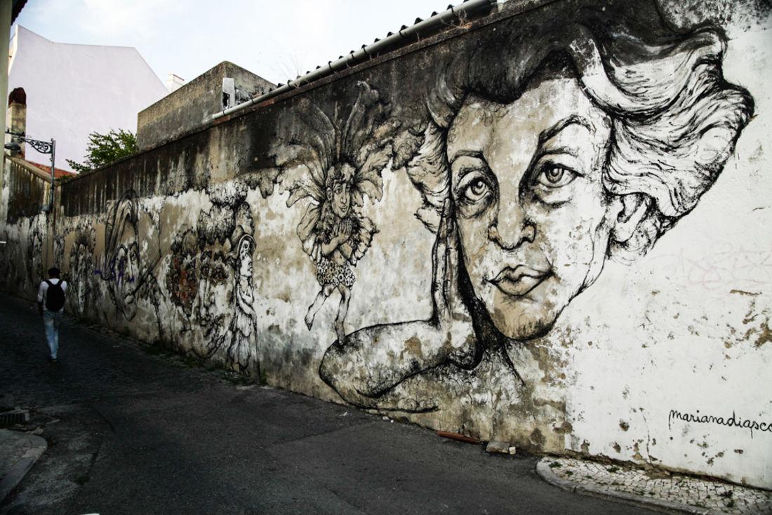 2015-06_Lisbonne_0001