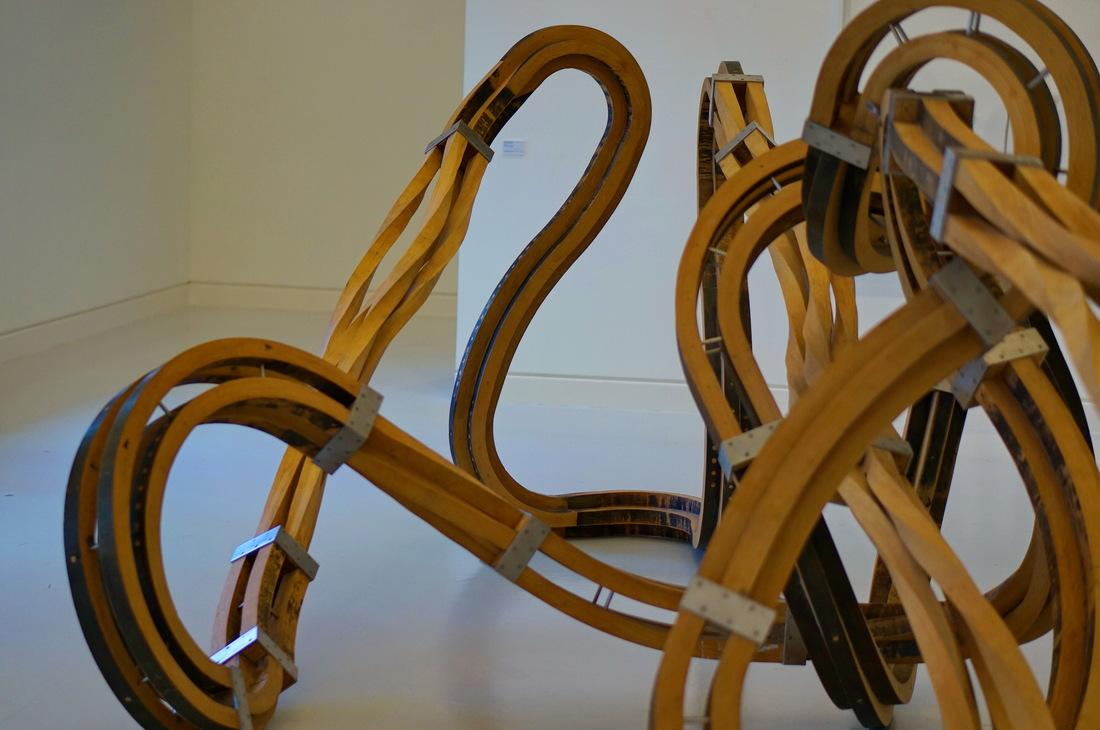 musée d'art moderne strasbourg; strasbourg; musée strasbourg; art contemporain