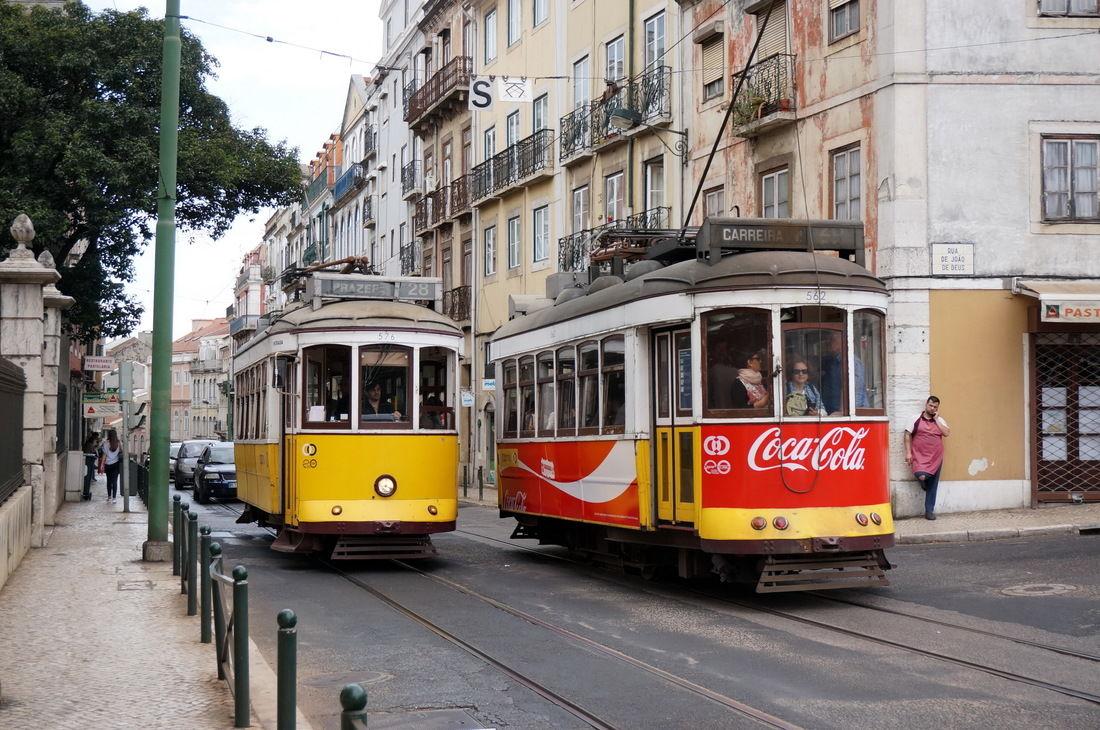 tram; tramway; lisbonne; lisboa