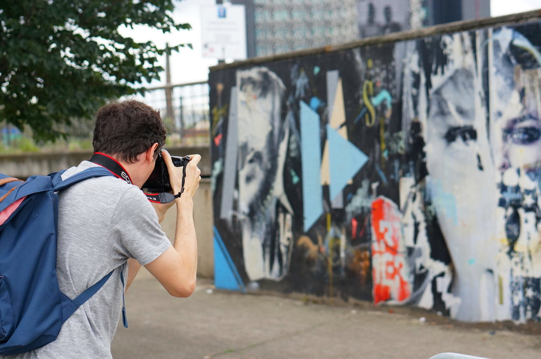 street art avenue, street art, saint-denis, joachim romain