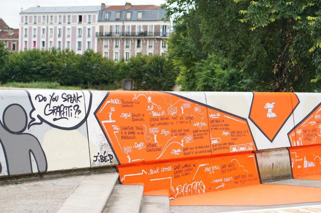 street art avenue, street art, saint-denis, do you spak graffiti