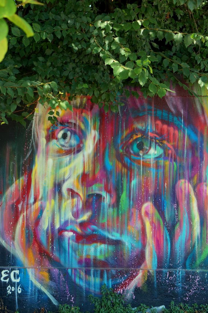 la rochelle, vieux port, le gabut, street art, graffiti
