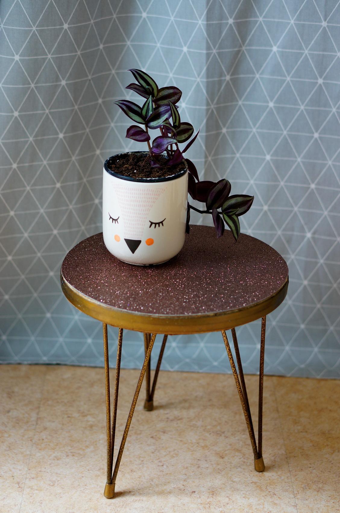 diy pour les nuls 1 bulle emporter. Black Bedroom Furniture Sets. Home Design Ideas