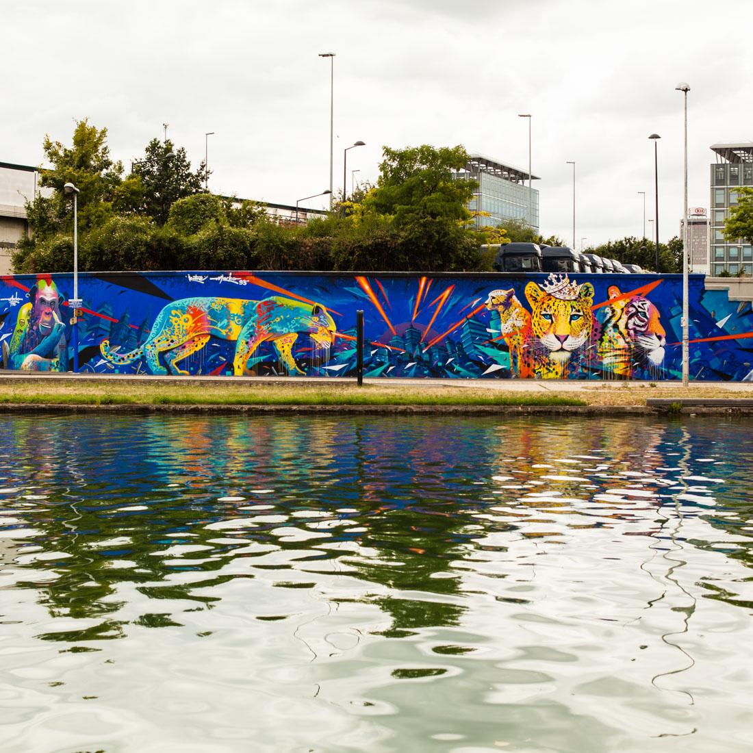 Street-art-avenue_murs_tigres_CARRE