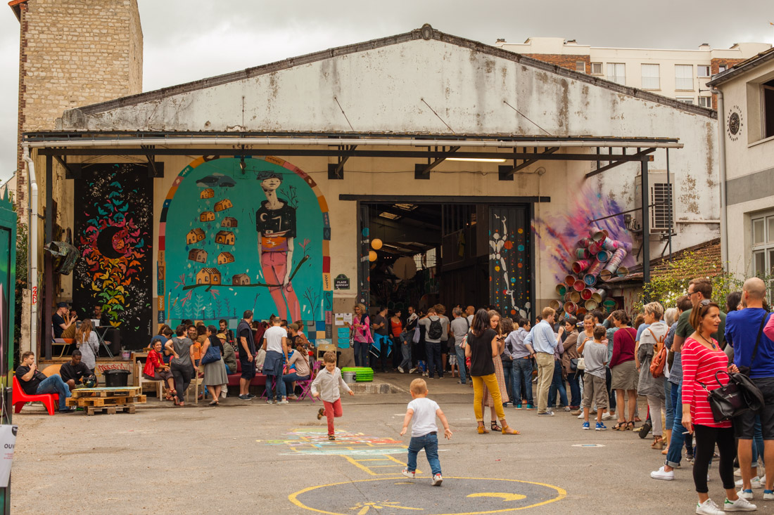 réserve malakoff, la réserve, la réserve malakoff, street art, street art paris, street art ile de france, urban art, wall art