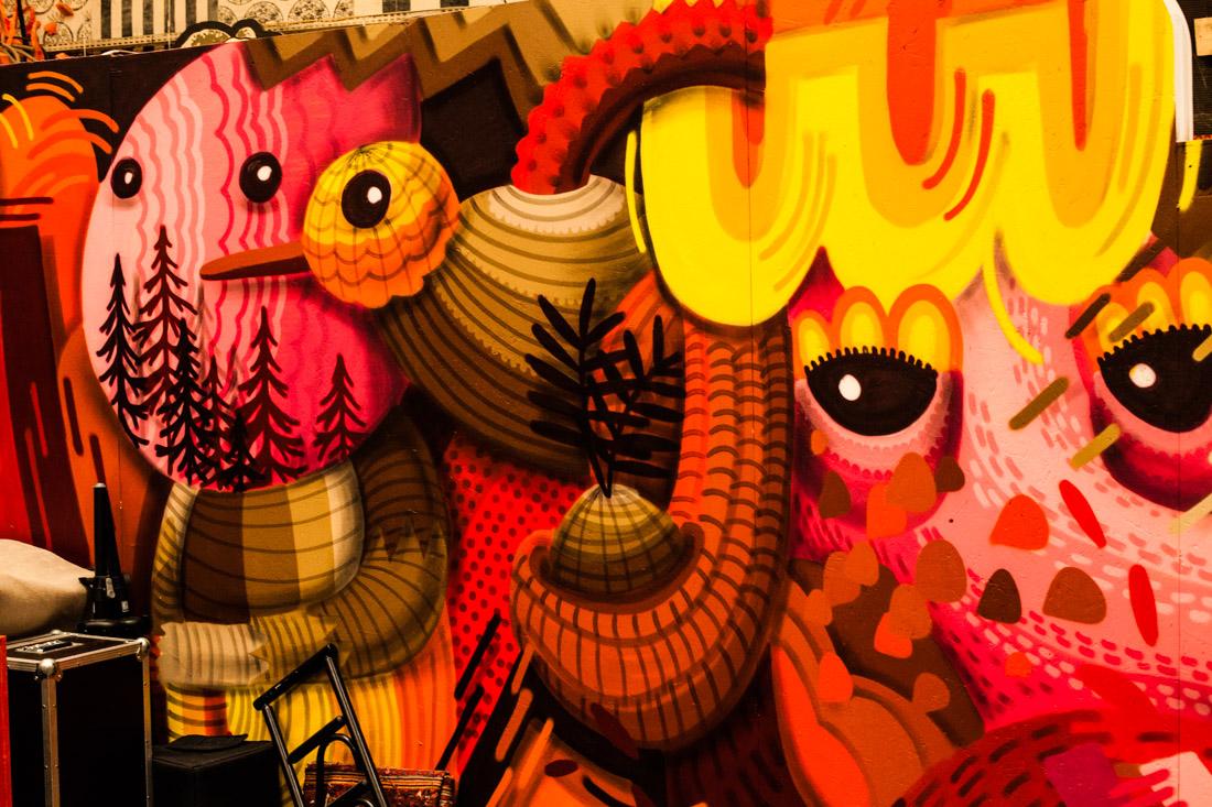 réserve malakoff, la réserve, la réserve malakoff, street art, street art paris, street art ile de france, urban art, wall art, art urbain, culture urbaine,