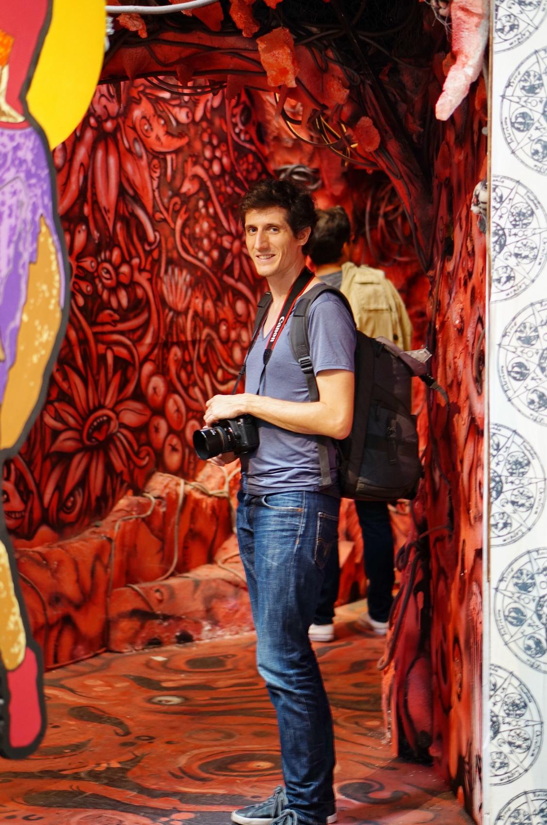 réserve malakoff, la réserve, la réserve malakoff, street art, street art paris, street art ile de france, urban art, wall art, art urbain, culture urbaine