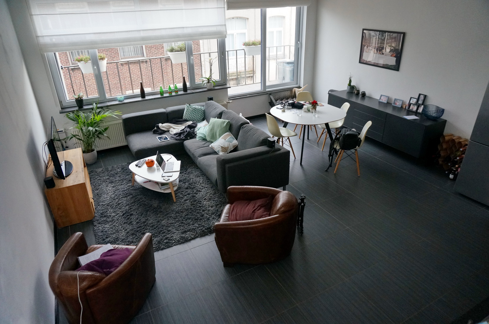 appartement airbnb anvers, antwerp, appartement à louer, antwerpen