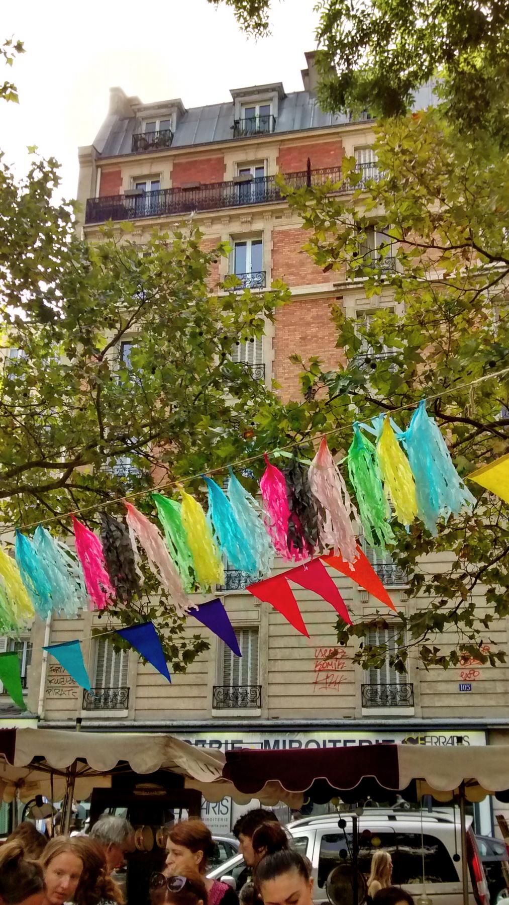 brocante boulevard richard lenoir, brocante paris, vide-grenier, vide-grenier paris, vide-grenier paris 11, paris 11ème, paris 11e, chiner à paris