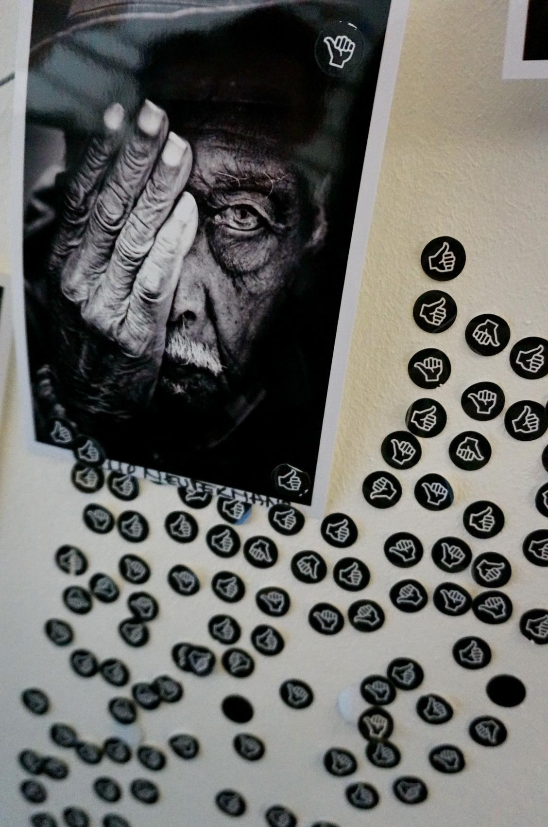 anvers, antwerp, antwerpen, fomu, musée de la photographie