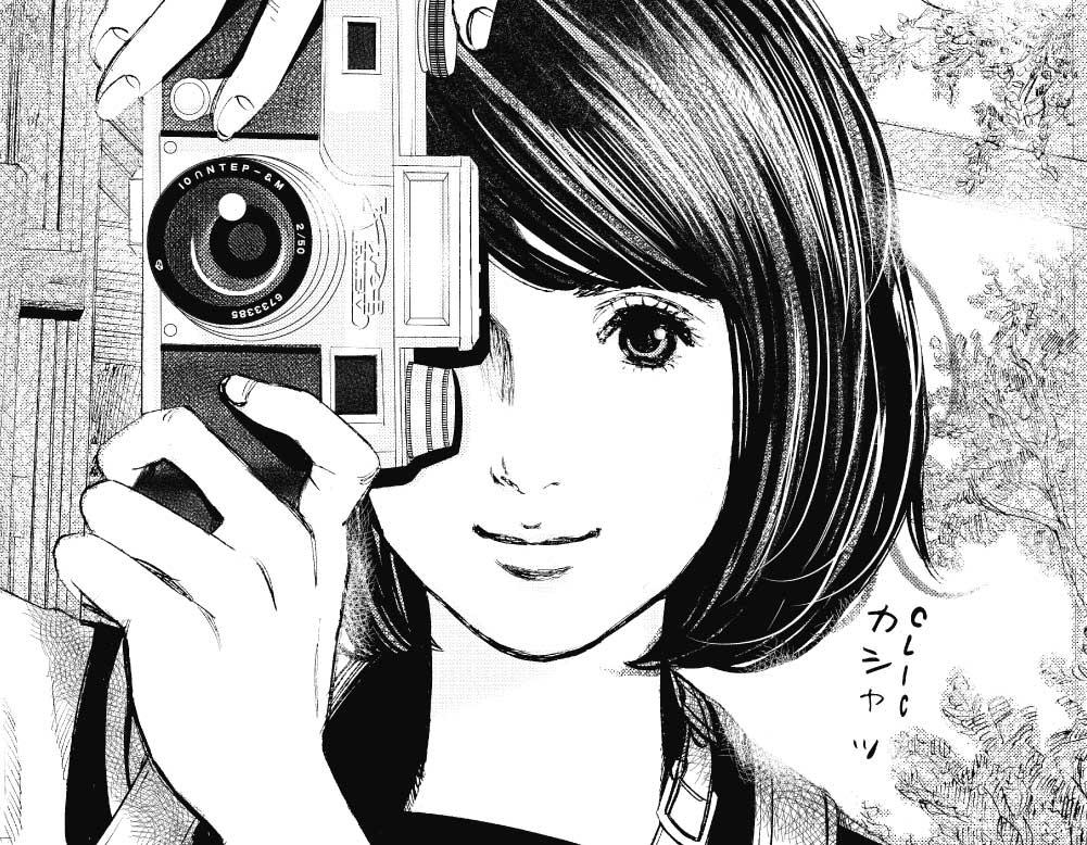 La-photographe-leica