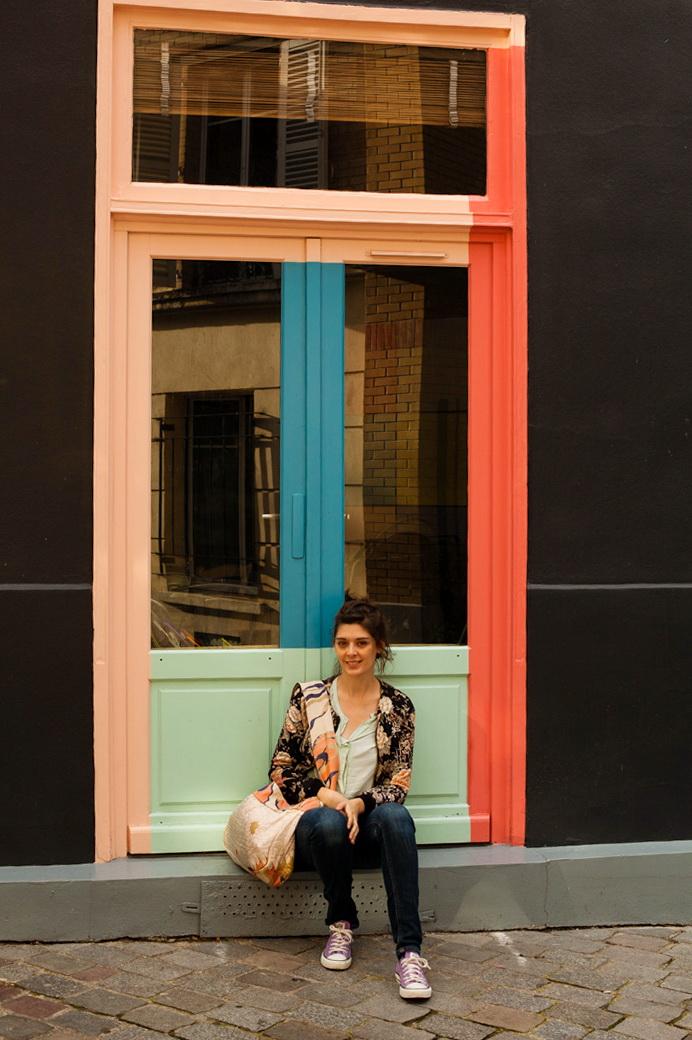 café le 20ème art, restaurant paris, café paris, paris 20, café paris 20, café paris 20ème