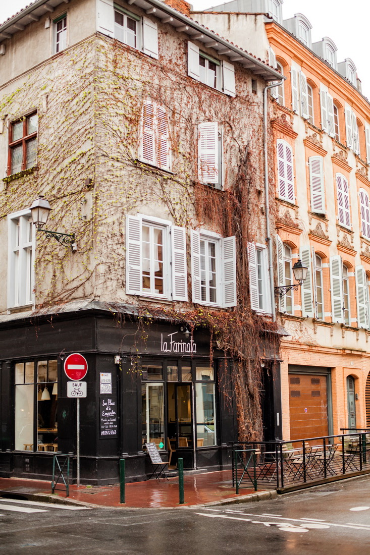 2016-04-05_Toulouse_0002