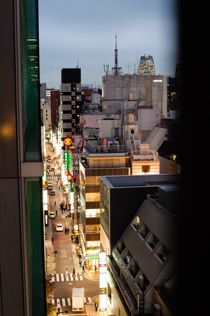 ginza, tokyo city guide, japanese buildings, architecture japon, architecture, japan architecture