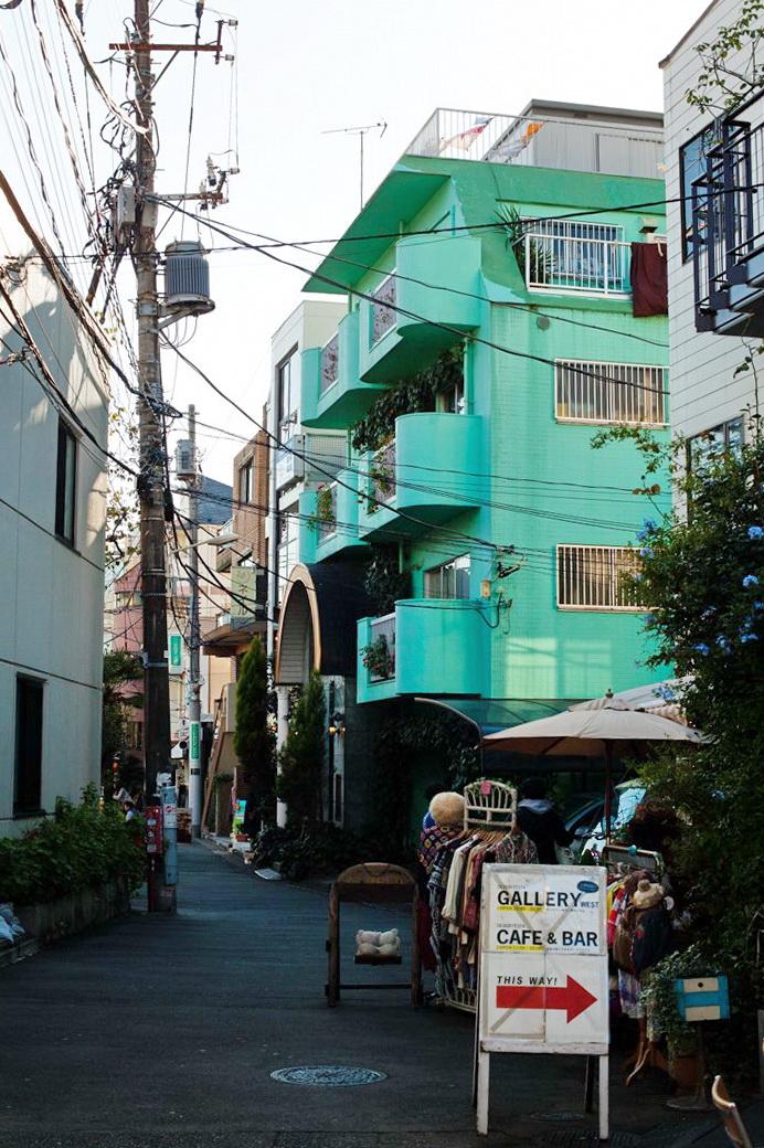 tokyo city guide, tokyo, japan, japan trip, street life, japon, voyage au japon, harajuku, architecture, immeubles japonais, architecture japon