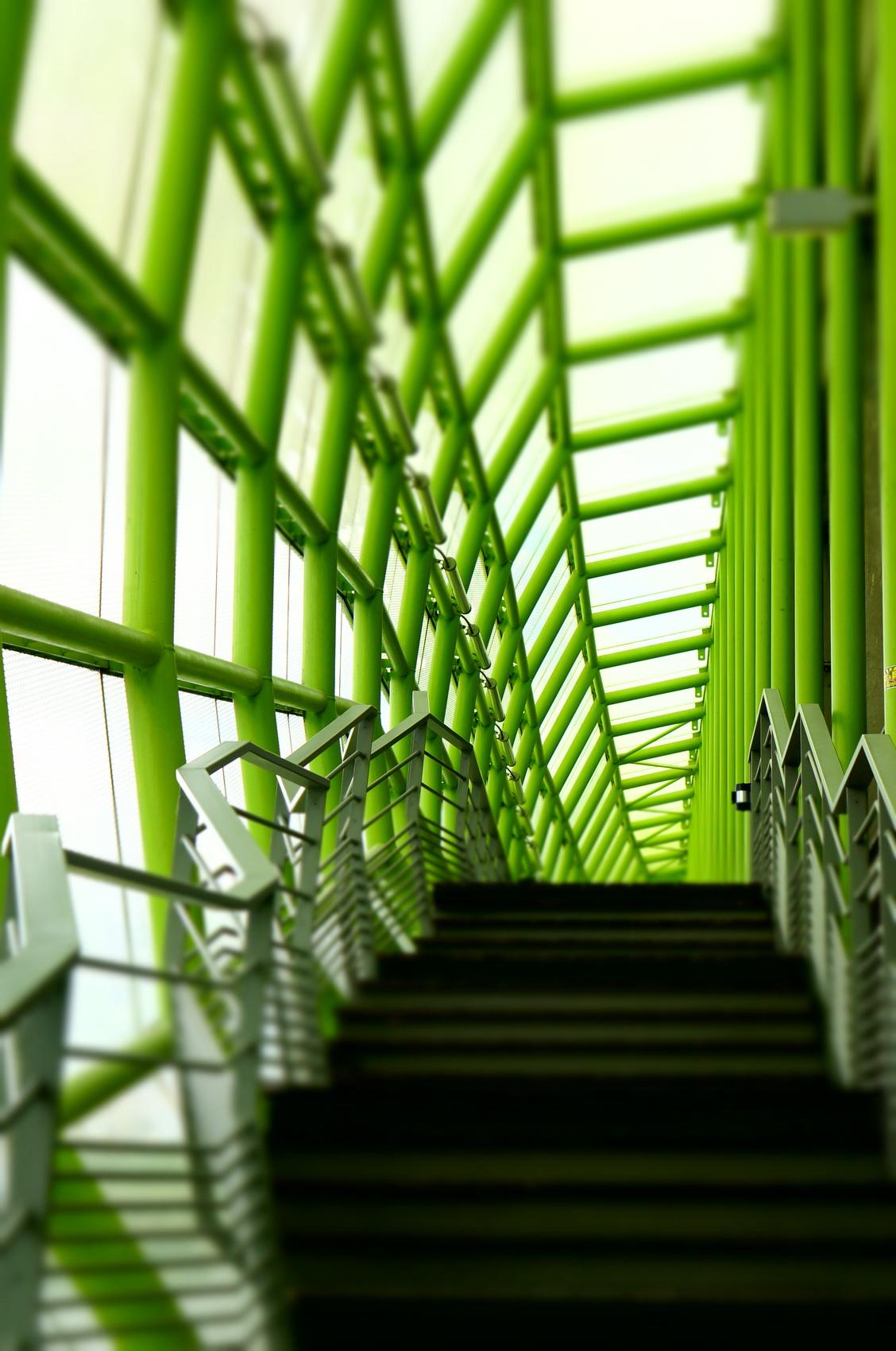 wanderlust, architecture, architecture paris, cité de la mode et du design