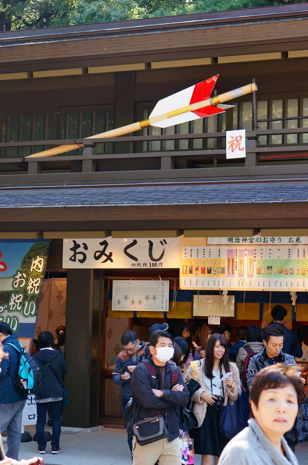 meiji-jingu, yoyogi, tokyo city guide, tokyo, japan trip, voyage au japon, sanctuaire meiju-jingu