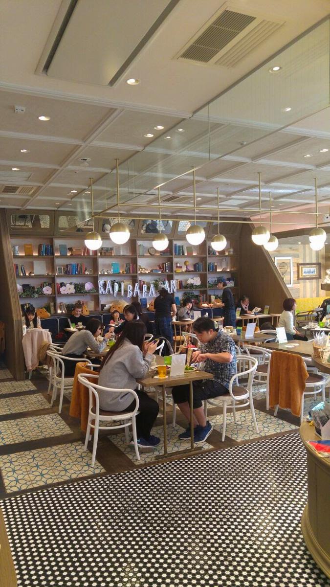 shibuya, omotesando, shopping tokyo, tokyo city guide, japan trip, tokyu hands