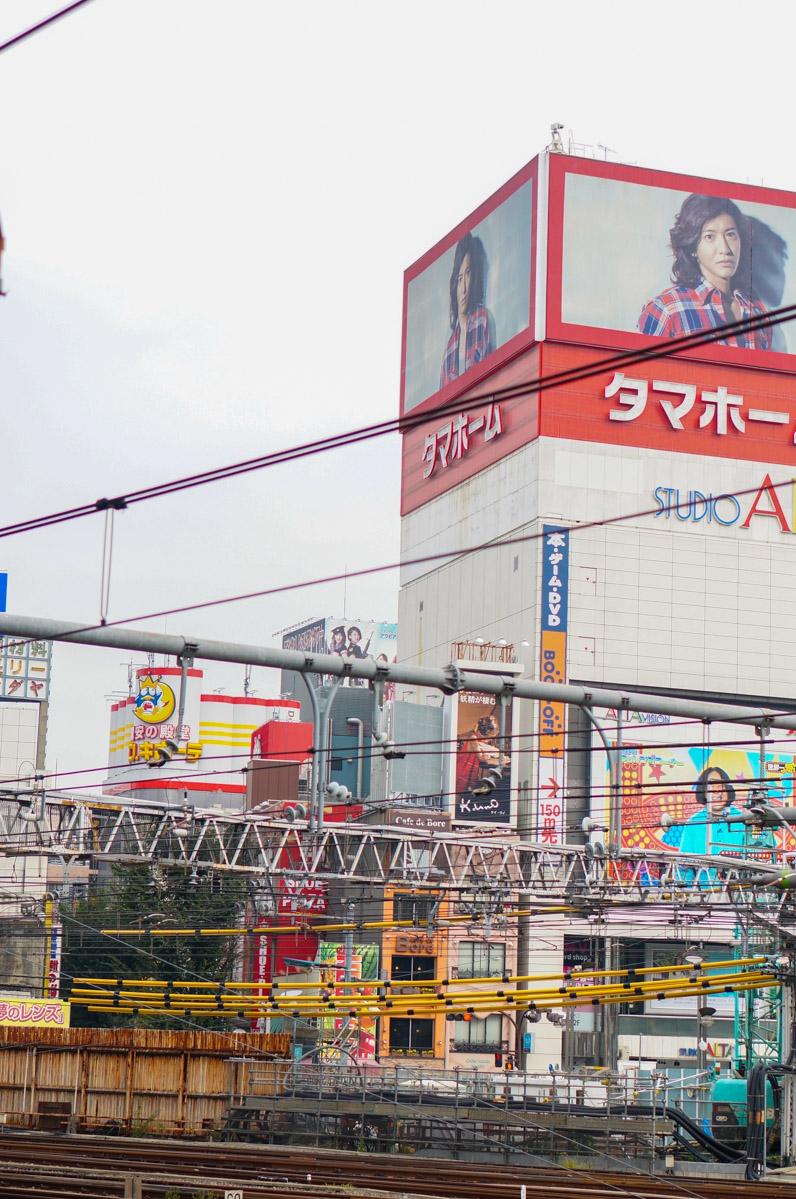 shinjuku, tokyo, tokyo city guide, tokyo trip, japan trip, voyage au japon, séjour japon, tourisme japon