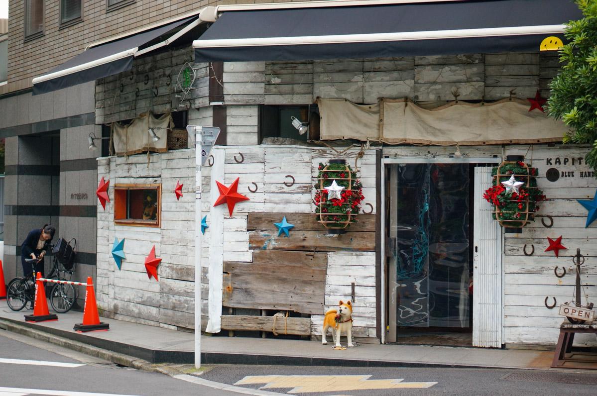 tokyo, tokyo city guide, tokyo trip, japan trip, voyage au japon, séjour japon, tourisme japon, ebisu, daikanyama
