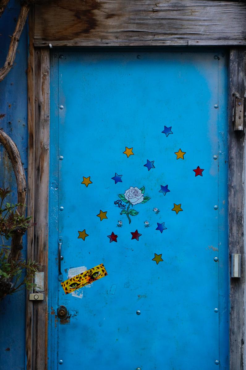 rue oberkampf, paris 11, paris 11e, impasse paris, impasse secrète paris, cour parisienne, paris vert, paris insolite, paris secret, paris caché, cité durmar