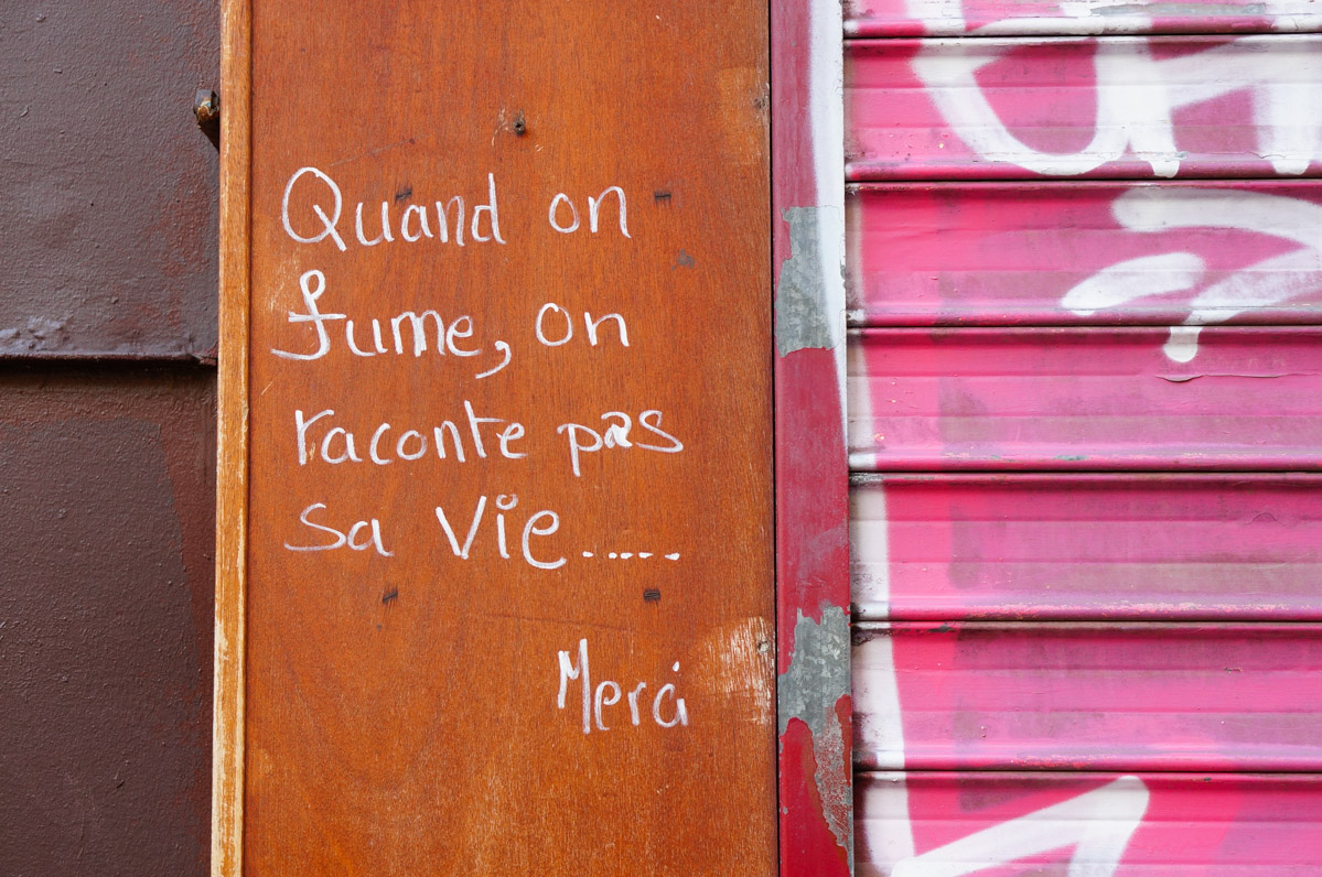 rue crespin du gast, paris, paris 11, paris insolite