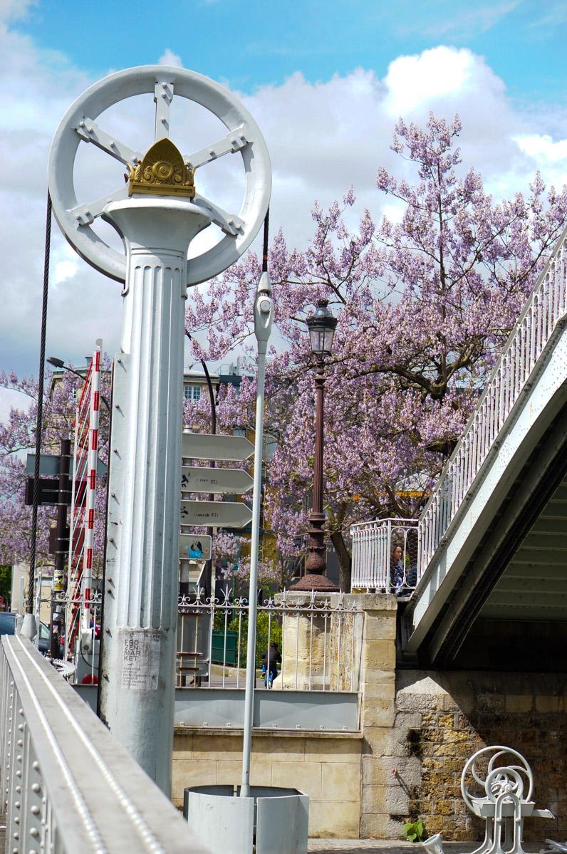 street art paris, paris art urbain, urban art, paris 19, quai de la loire, bassin villette