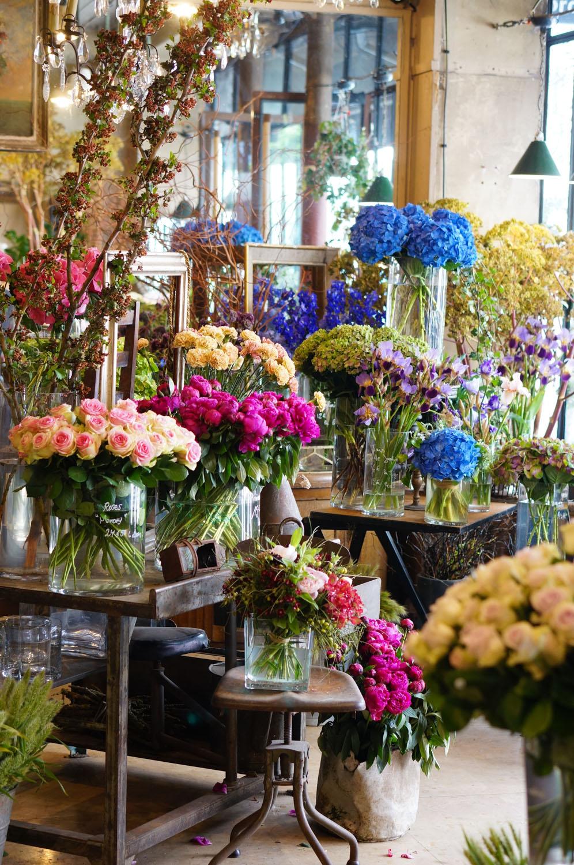 fleuriste paris 11, fleuriste paris, fleuriste 75011