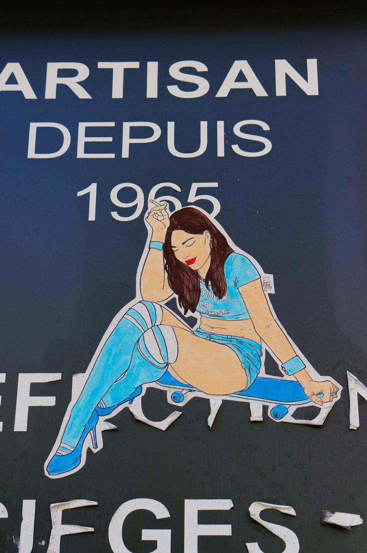street art Paris 11 et 20_09139