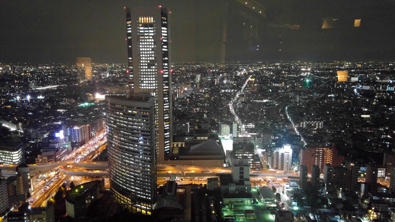 tokyo by night, tokyo, tokyo trip, voyage tokyo, séjour tokyo, voyage tokyo, voyage japon, tokyo nuit