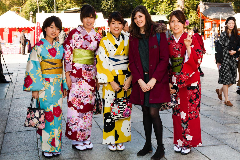 kyoto, kyoto trip, voyage japon, voyage kyoto