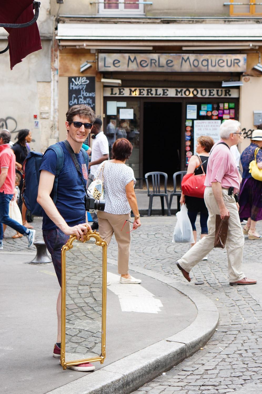 vide-grenier paris, vide-grenier butte aux cailles, vide-grenier 75013, brocante paris, puces paris, chiner à paris