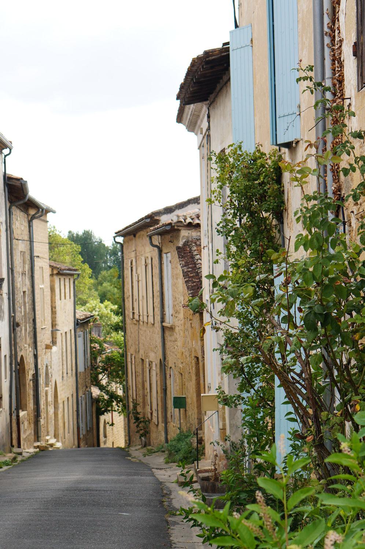 saint-macaire, village médiéval france, village médiéval gironde, village médiéval aquitaine, joli village france, joli village ancien, st-macaire