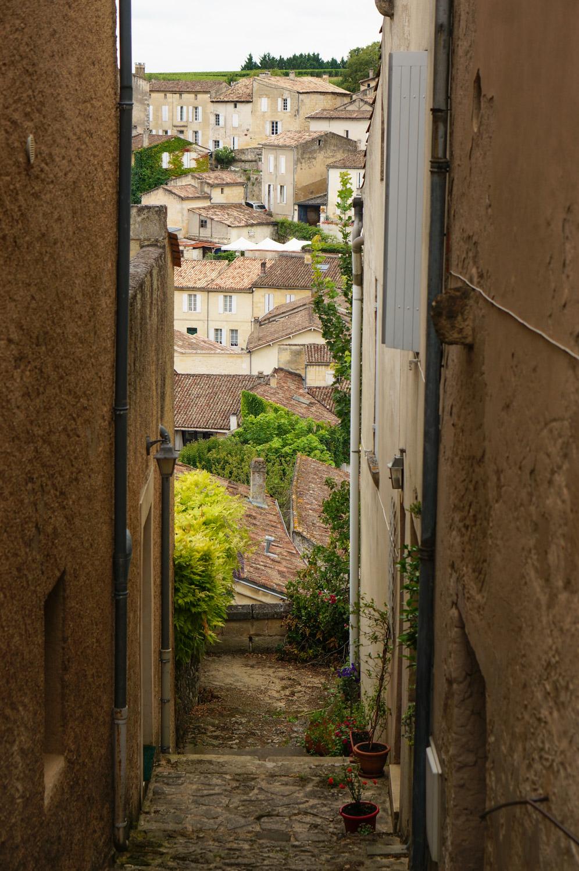 saint-émilion, saint-emilion, st-émilion, st-emilion, bordelais, tourisme bordelais, tourisme aquitaine, village médiéval