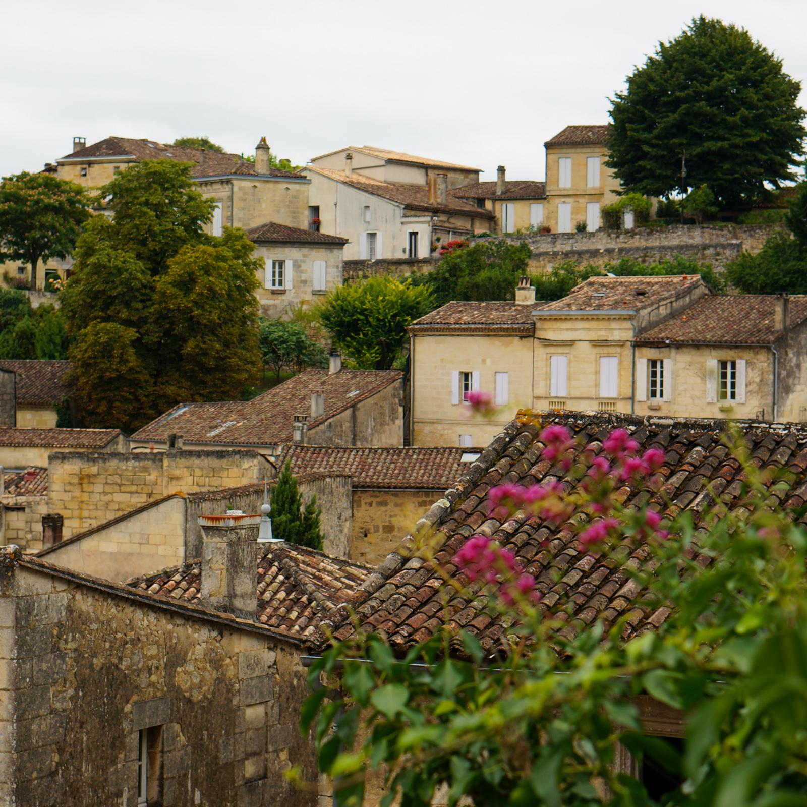 Saint-Emilion Juillet 2017_00015