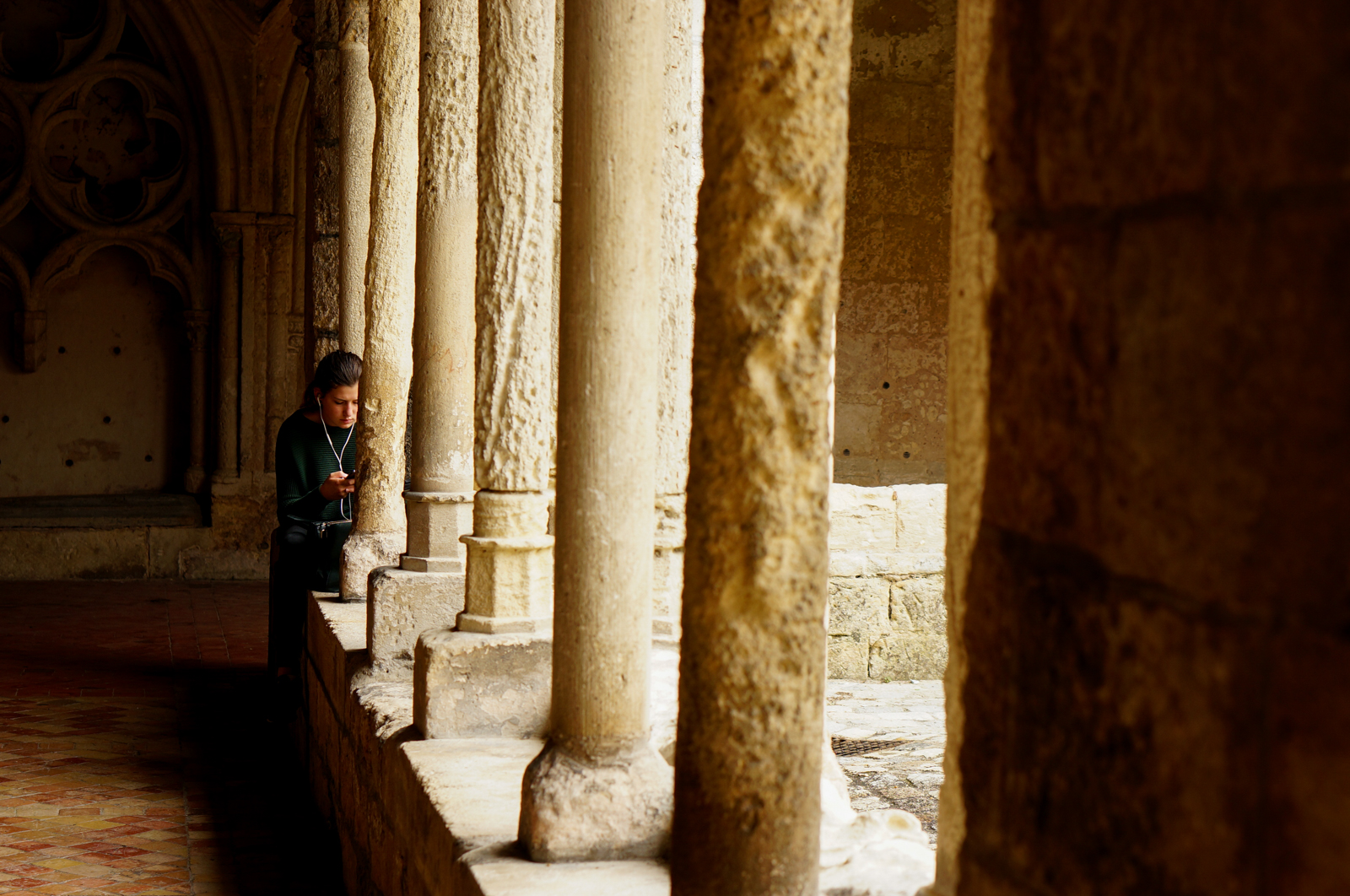 saint-émilion, saint-emilion, st-émilion, st-emilion, bordelais, tourisme bordelais, église collégiale, tourisme aquitaine, village médiéval