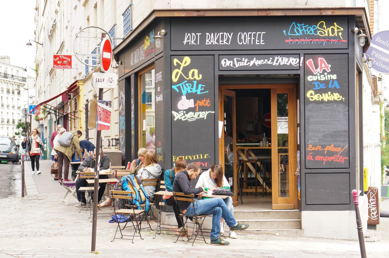 Vide-grenier rue de la Villette Juillet 2017_09697