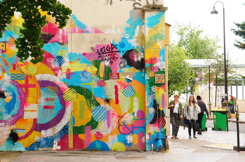 Vide-grenier rue de la Villette Juillet 2017_09711