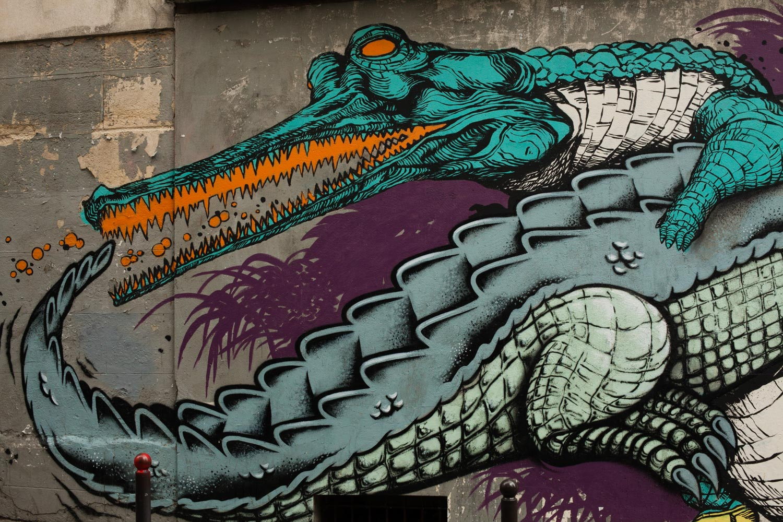 street art, street art paris, street art 75020, street art paris 20, street art rue jean-baptiste dumay