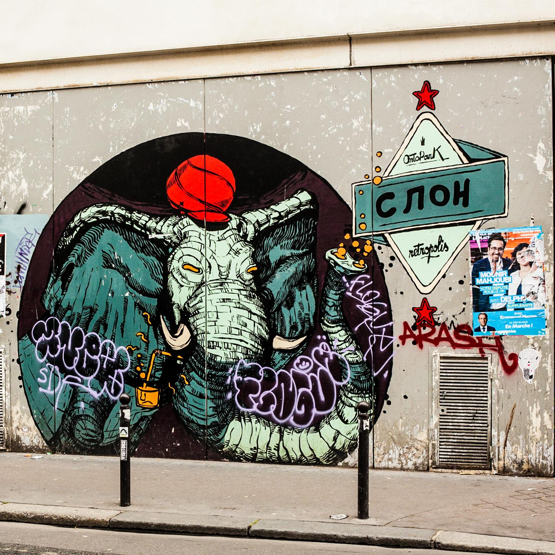 street art, street art paris, street art 75020, street art paris 20, street art rue de belleville