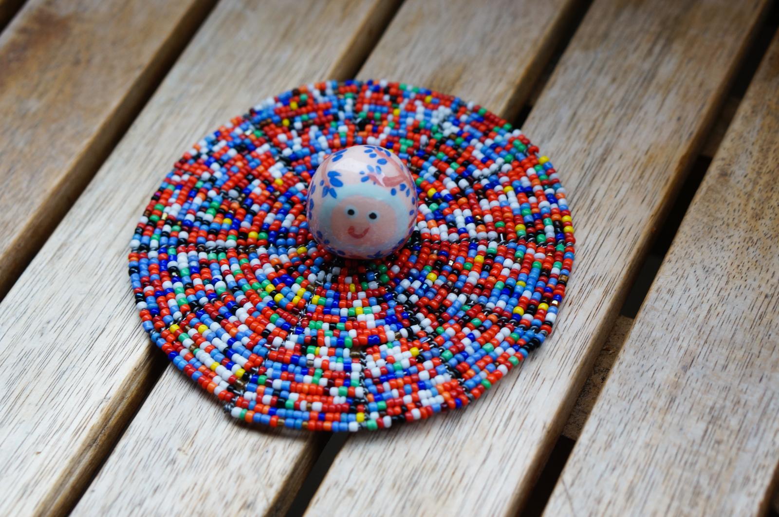 vide-grenier paris, vide-grenier, brocante, brocante paris, chiner paris,sous-verre perles