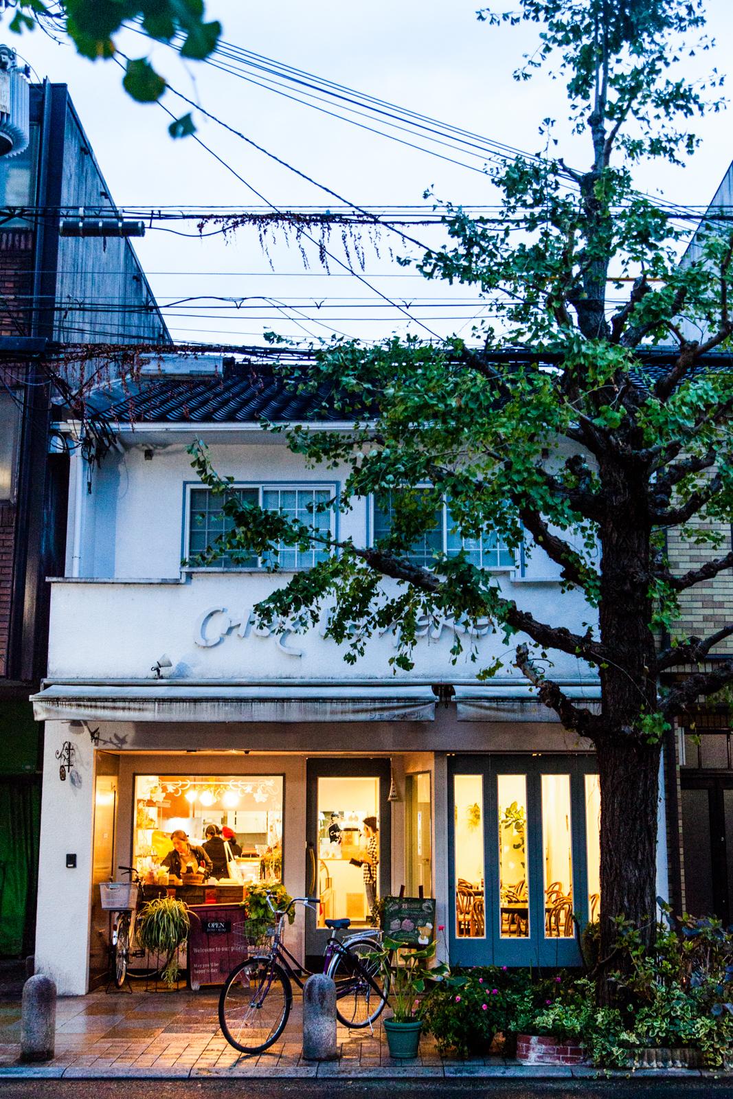 kyoto, voyage kyoto, tourisme kyoto, que faire à kyoto, canal takasegawa, canal kyoto, momiji kyoto, momiji 2016, automne kyoto, fall kyoto