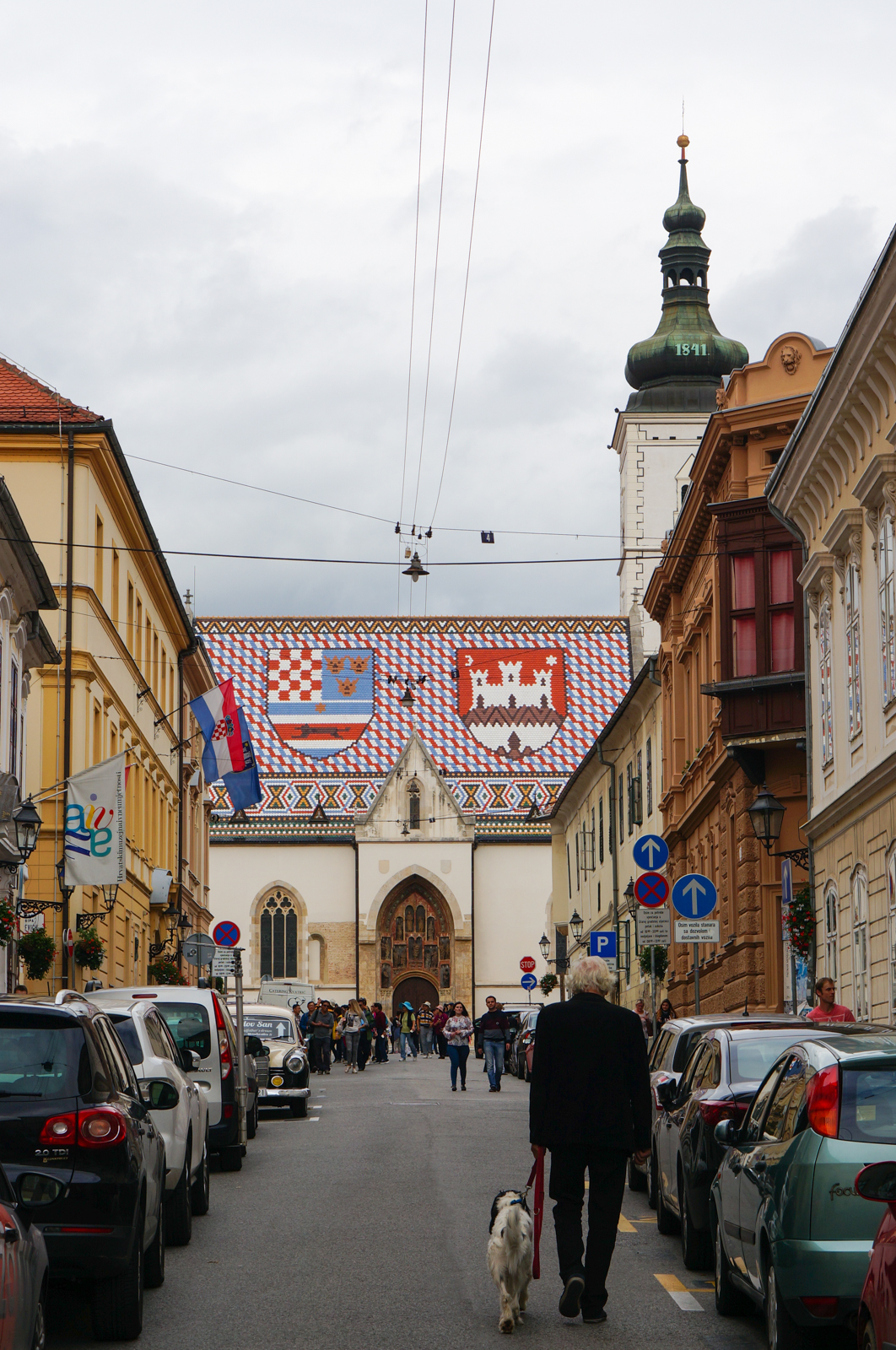 zagreb, croatie, croatie tourisme, zagreb tourisme, zagreb séjour, vacances zagreb, voyage zagreb
