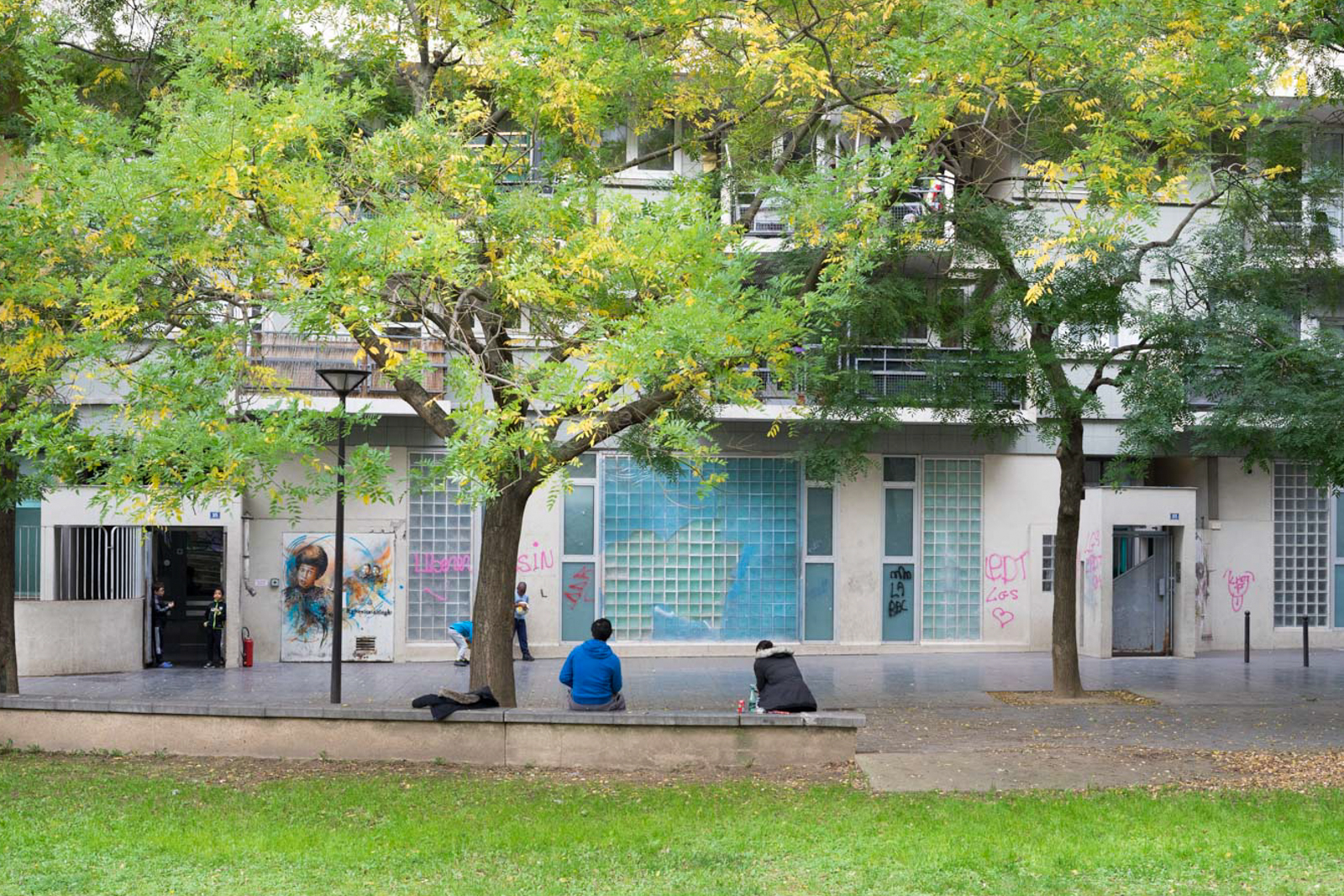 Vitry sur Seine_00179