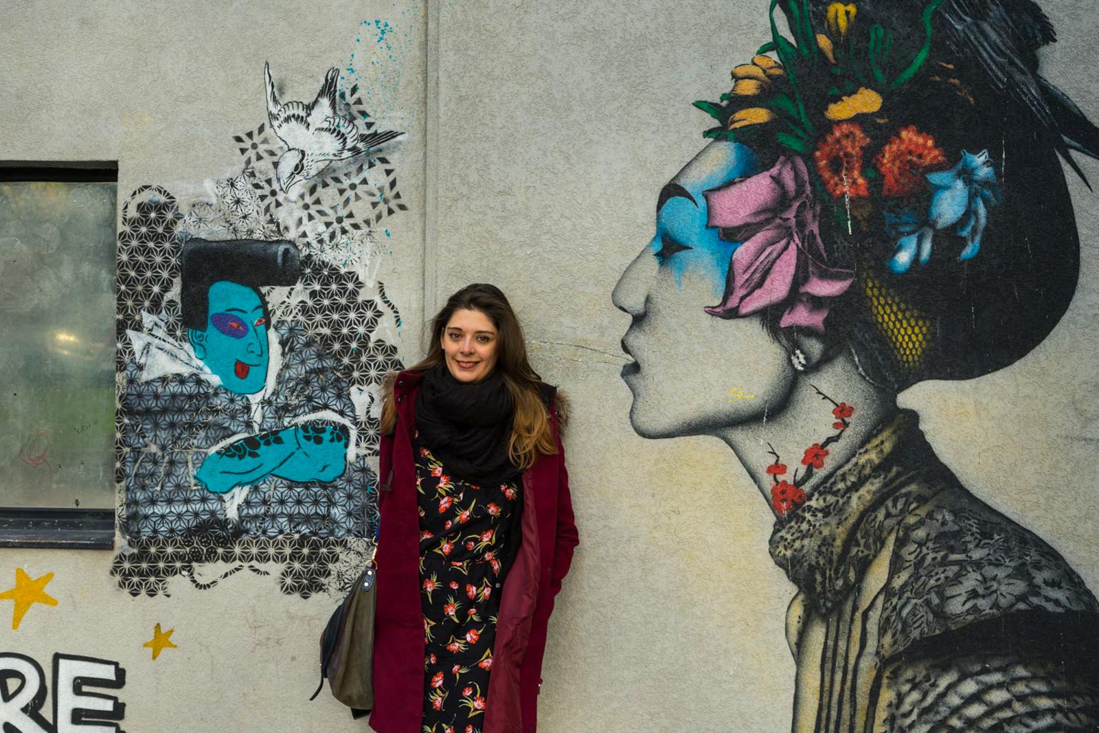 finbarr dac, street art vitry-sur-seine, street art vitry, street art val-de-marne, street art banlieue paris, art urbain vitry, art urbain vitry-sur-seine, art urbain vitry, le guide du street art à paris, stéphanie lombard