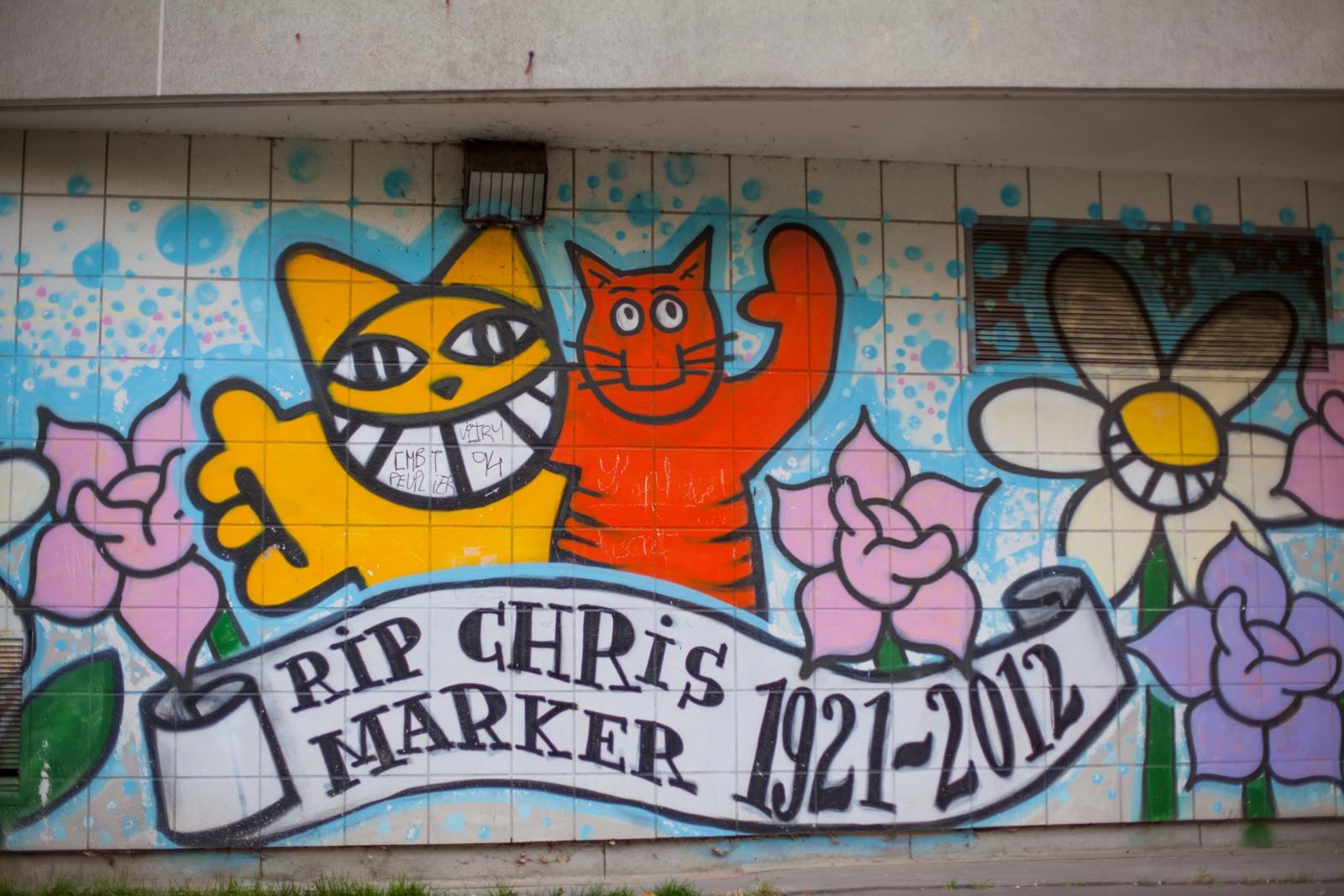 street art vitry-sur-seine, street art vitry, street art val-de-marne, street art banlieue paris, art urbain vitry, art urbain vitry-sur-seine, art urbain vitry, le guide du street art à paris, stéphanie lombard, M. CHAT
