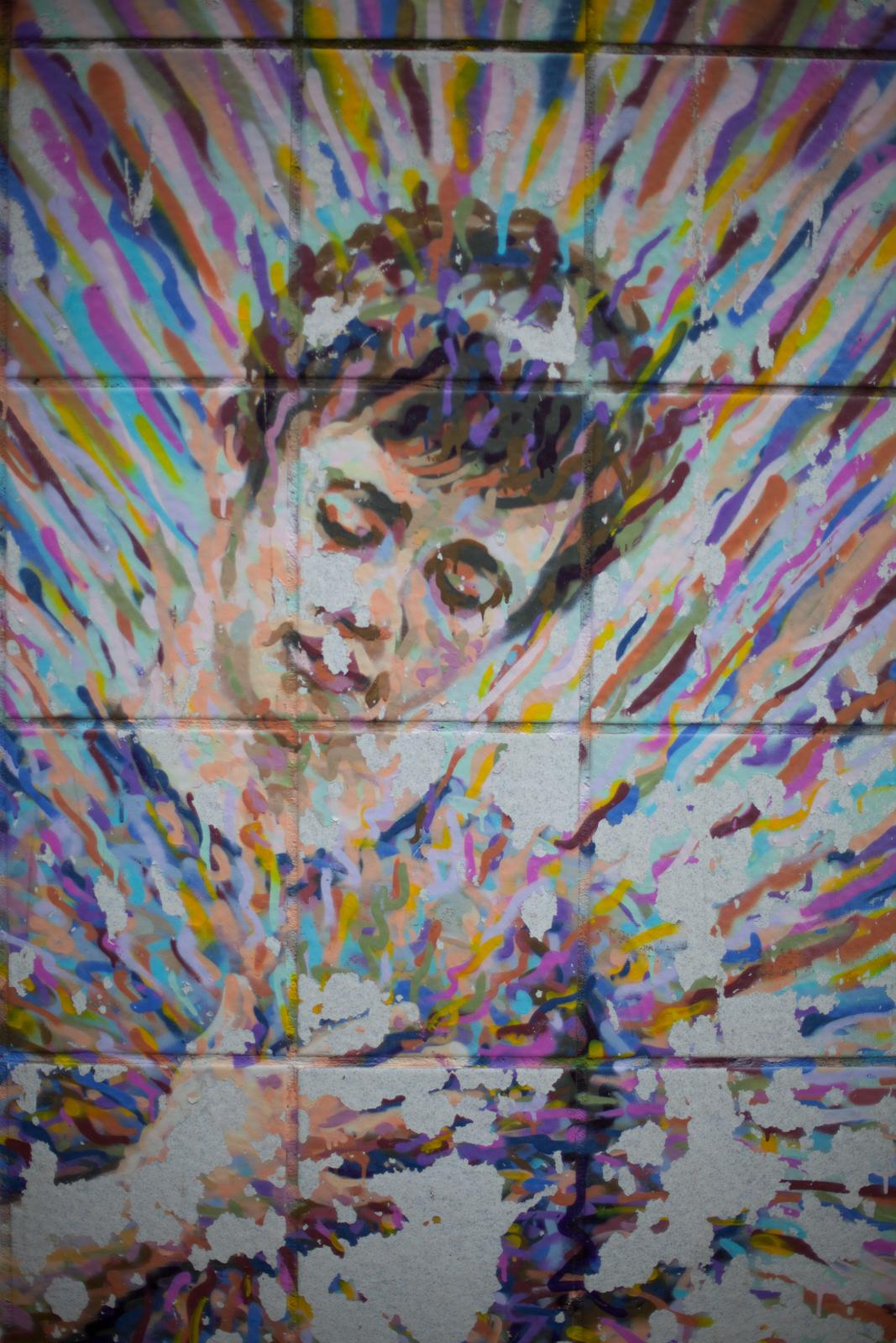 street art vitry-sur-seine, street art vitry, street art val-de-marne, street art banlieue paris, art urbain vitry, art urbain vitry-sur-seine, art urbain vitry, le guide du street art à paris, stéphanie lombard, Jimmy c.