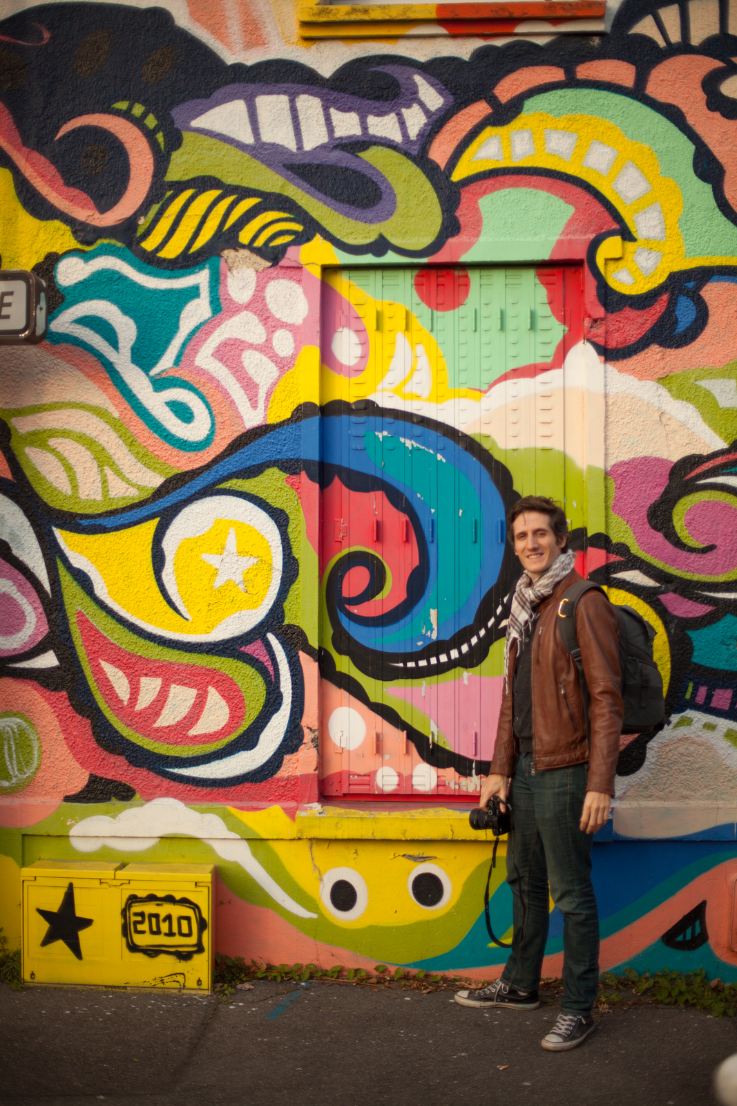 street art vitry-sur-seine, street art vitry, street art val-de-marne, street art banlieue paris, art urbain vitry, art urbain vitry-sur-seine, art urbain vitry, le guide du street art à paris, stéphanie lombard, daCruz, artof popof