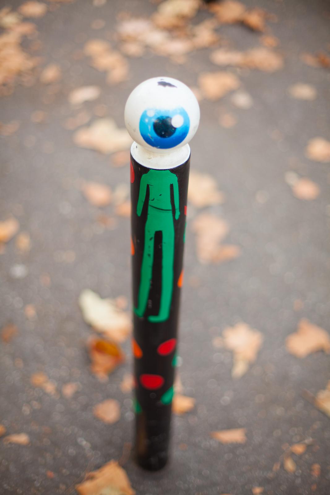 street art vitry-sur-seine, street art vitry, street art val-de-marne, street art banlieue paris, art urbain vitry, art urbain vitry-sur-seine, art urbain vitry, le guide du street art à paris, stéphanie lombard, cyklop