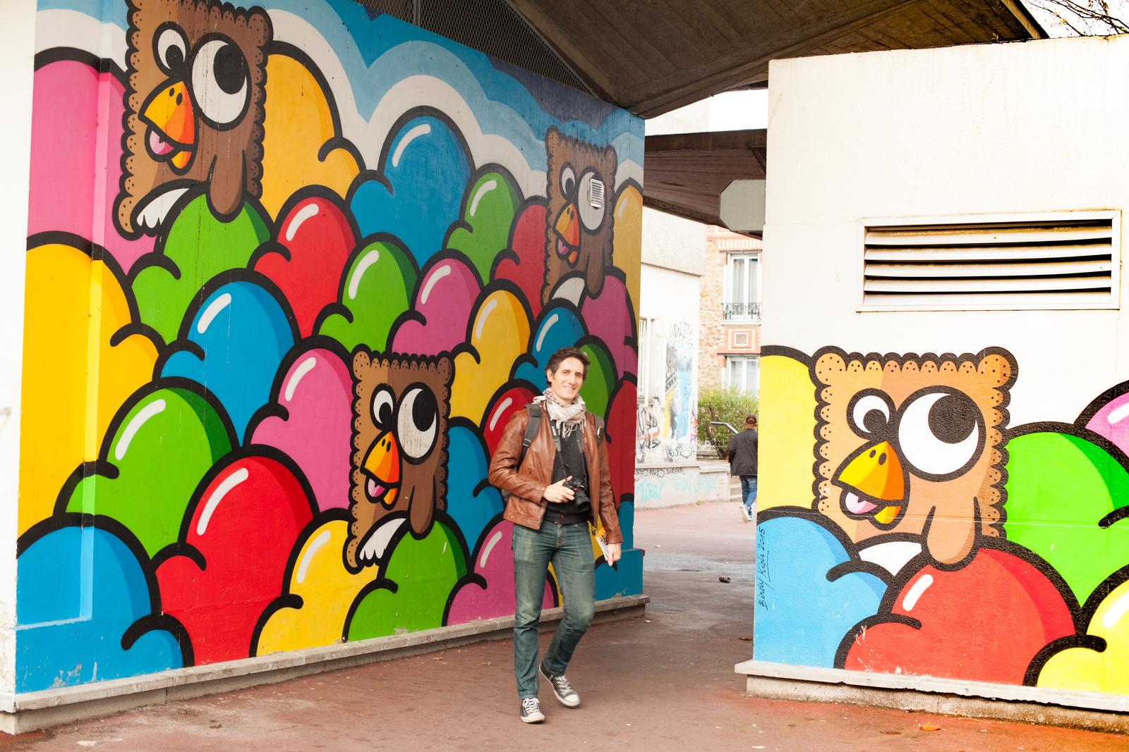 street art vitry-sur-seine, street art vitry, street art val-de-marne, street art banlieue paris, art urbain vitry, art urbain vitry-sur-seine, art urbain vitry, le guide du street art à paris, stéphanie lombard, birdy kids
